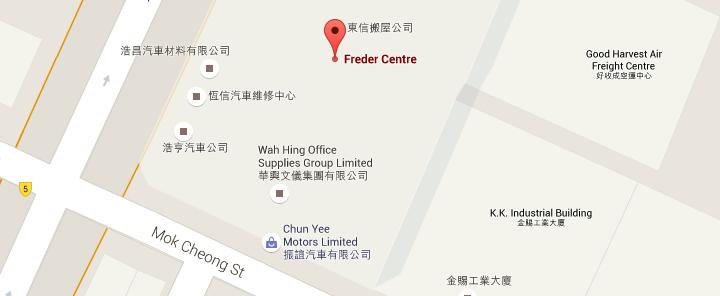 argo-map
